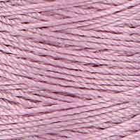 Duet 30M Buttonhole Thread, 4082700351756