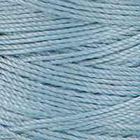 Duet 30M Buttonhole Thread, 4082700351770