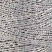 Duet 30M Buttonhole Thread, 4082700351794