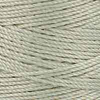 Duet 30M Buttonhole Thread, 4082700351817