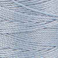 Duet 30M Buttonhole Thread, 4082700351831