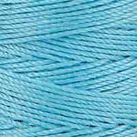 Duet 30M Buttonhole Thread, 4082700352074