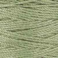 Duet 30M Buttonhole Thread, 4082700352272