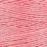 Duet 30M Buttonhole Thread, 4082700352319