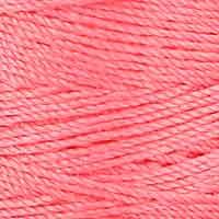 Duet 30M Buttonhole Thread, 4082700352395