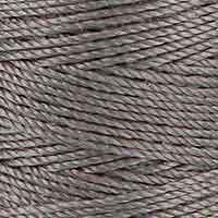 Duet 30M Buttonhole Thread, 4082700352616