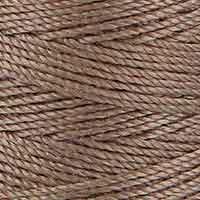 Duet 30M Buttonhole Thread, 4082700352678