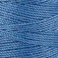 Duet 30M Buttonhole Thread, 4082700352739