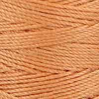 Duet 30M Buttonhole Thread, 4082700352876
