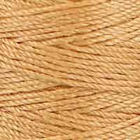 Duet 30M Buttonhole Thread, 4082700352999