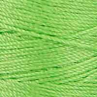 Duet 30M Buttonhole Thread, 4082700353019