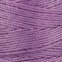 Duet 30M Buttonhole Thread, 4082700353033