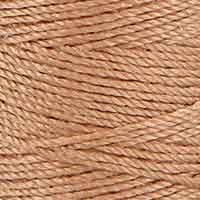 Duet 30M Buttonhole Thread, 4082700353071