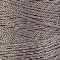 Duet 30M Buttonhole Thread, 4082700353118