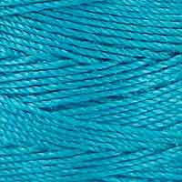 Duet 30M Buttonhole Thread, 4082700353156