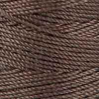 Duet 30M Buttonhole Thread, 4082700353217