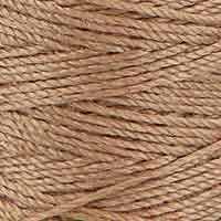 Duet 30M Buttonhole Thread, 4082700353279