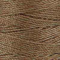 Duet 30M Buttonhole Thread, 4082700353415
