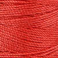 Duet 30M Buttonhole Thread, 4082700353477