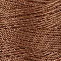 Duet 30M Buttonhole Thread, 4082700353538