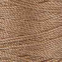 Duet 30M Buttonhole Thread, 4082700353613
