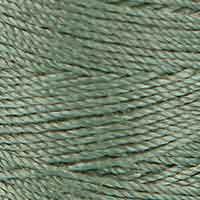 Duet 30M Buttonhole Thread, 4082700353651