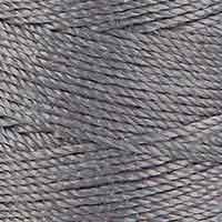 Duet 30M Buttonhole Thread, 4082700353798