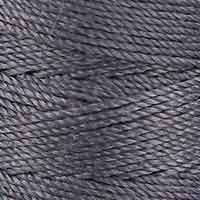 Duet 30M Buttonhole Thread, 4082700353859