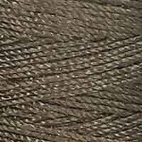 Duet 30M Buttonhole Thread, 4082700353934