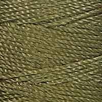 Duet 30M Buttonhole Thread, 4082700354016