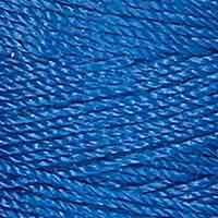 Duet 30M Buttonhole Thread, 4082700355372