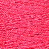 Duet 30M Buttonhole Thread, 4082700355457