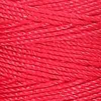 Duet 30M Buttonhole Thread, 4082700355518