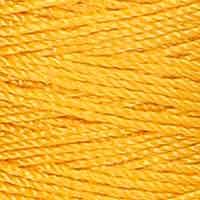 Duet 30M Buttonhole Thread, 4082700355570