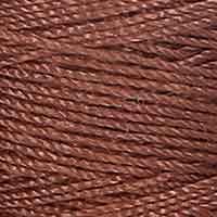 Duet 30M Buttonhole Thread, 4082700355716