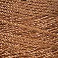Duet 30M Buttonhole Thread, 4082700355792