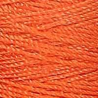 Duet 30M Buttonhole Thread, 4082700355839