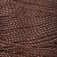 Duet 30M Buttonhole Thread, 4082700355952