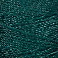 Duet 30M Buttonhole Thread, 4082700355976