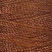 Duet 30M Buttonhole Thread, 4082700356058