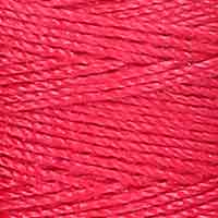 Duet 30M Buttonhole Thread, 4082700356119