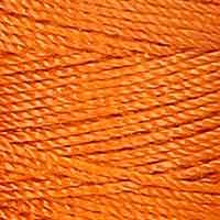 Duet 30M Buttonhole Thread, 4082700356171