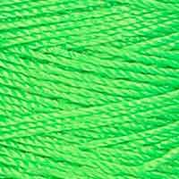 Duet 30M Buttonhole Thread, 4082700356232