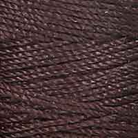 Duet 30M Buttonhole Thread, 4082700356294