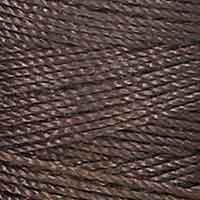 Duet 30M Buttonhole Thread, 4082700356331