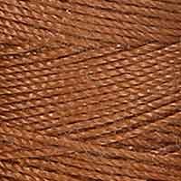 Duet 30M Buttonhole Thread, 4082700356393