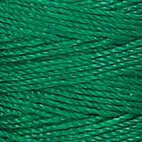 Duet 30M Buttonhole Thread, 4082700356515