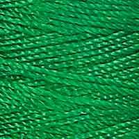 Duet 30M Buttonhole Thread, 4082700356577