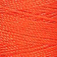 Duet 30M Buttonhole Thread, 4082700356591