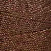 Duet 30M Buttonhole Thread, 4082700356751